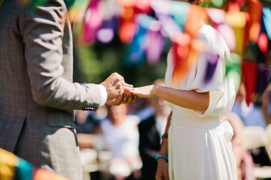 etsyrealweddings-etsyweddings-realweddings-geometric-denver-017.jpg