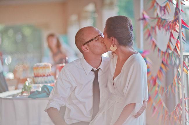 geometric-wedding-23.jpg