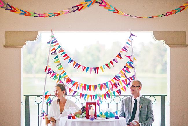 geometric-wedding-20.jpg