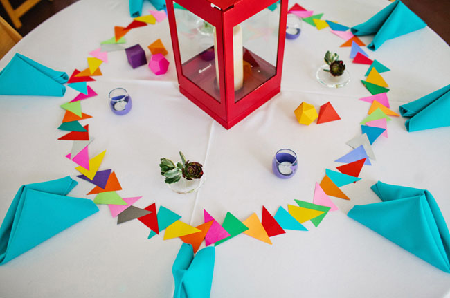 geometric-wedding-19.jpg