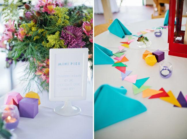 geometric-wedding-18.jpg