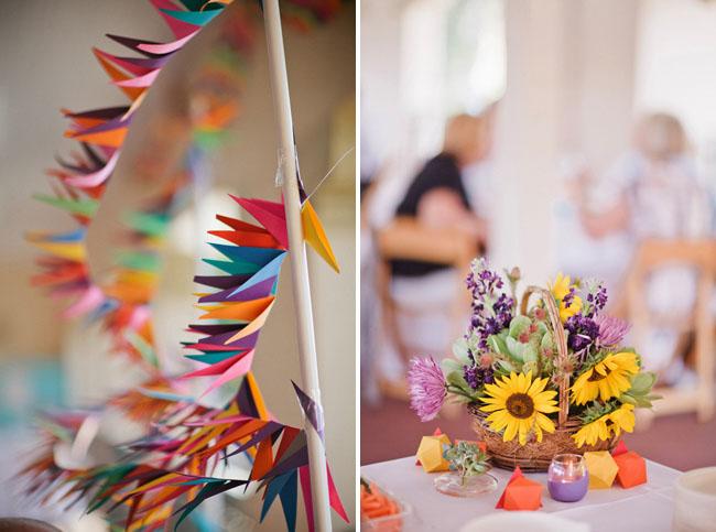 geometric-wedding-17.jpg