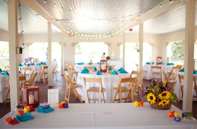 geometric-wedding-15.jpg