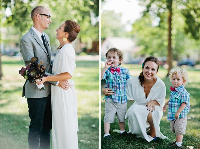 geometric-wedding-13.jpg