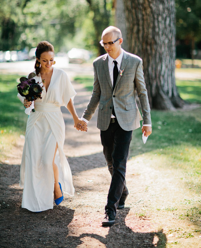 geometric-wedding-12.jpg