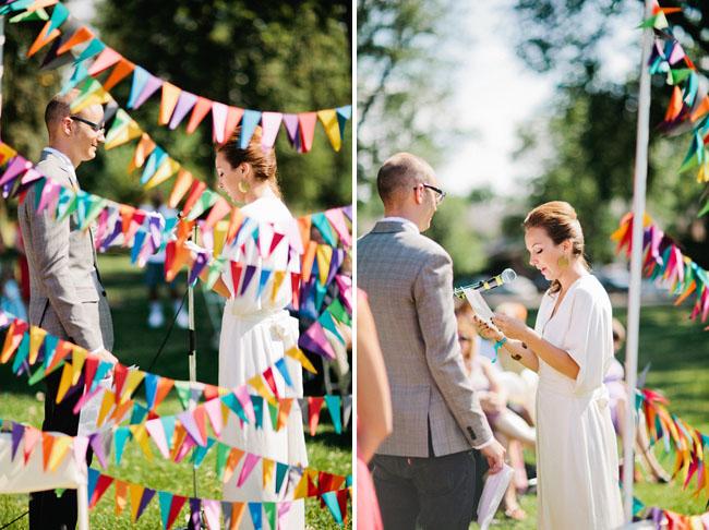 geometric-wedding-09.jpg