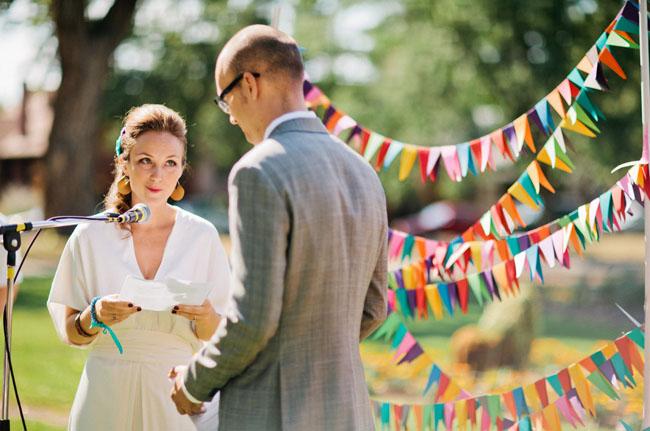 geometric-wedding-10.jpg