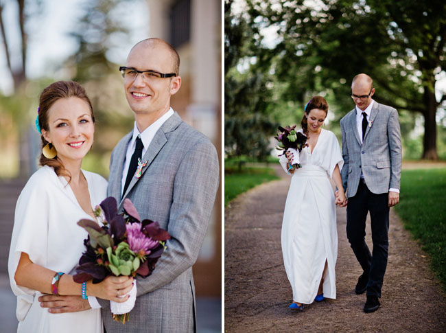 geometric-wedding-06.jpg