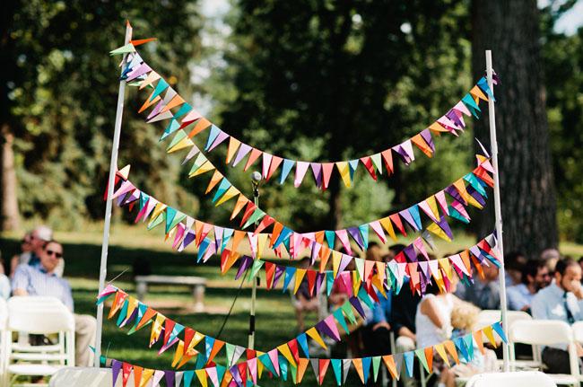geometric-wedding-08.jpg