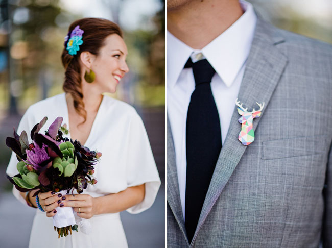 geometric-wedding-04.jpg