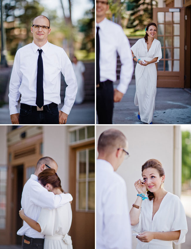 geometric-wedding-03.jpg