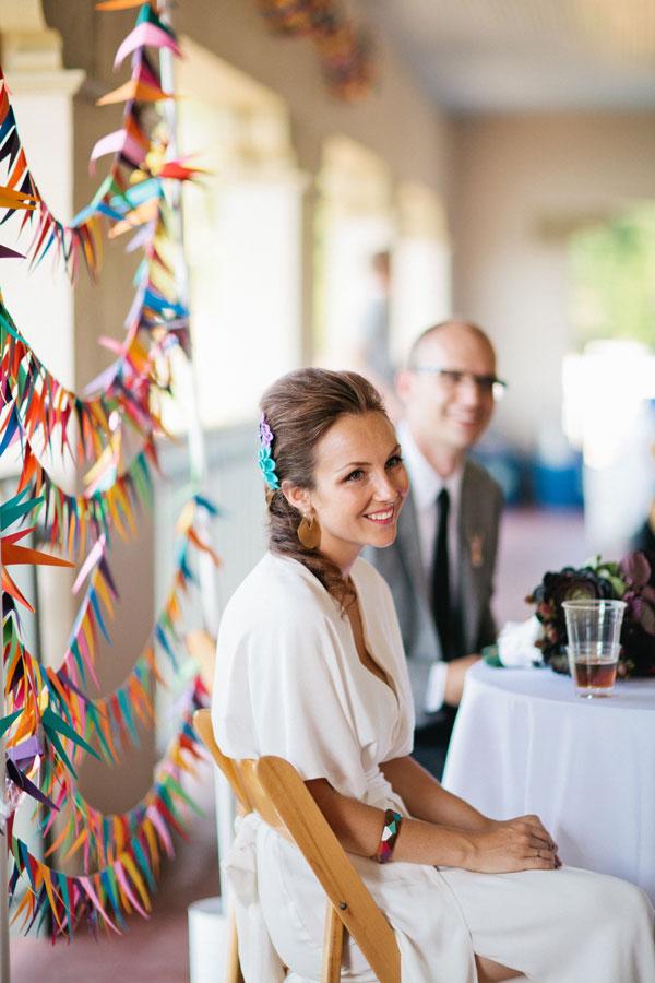 etsyrealweddings-etsyweddings-realweddings-geometric-denver-032.jpg
