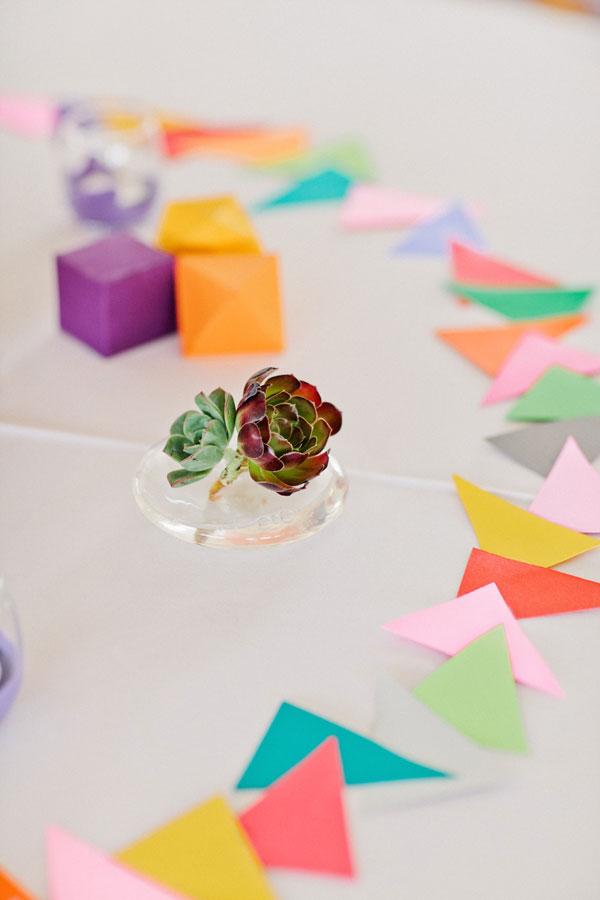 etsyrealweddings-etsyweddings-realweddings-geometric-denver-001.jpg