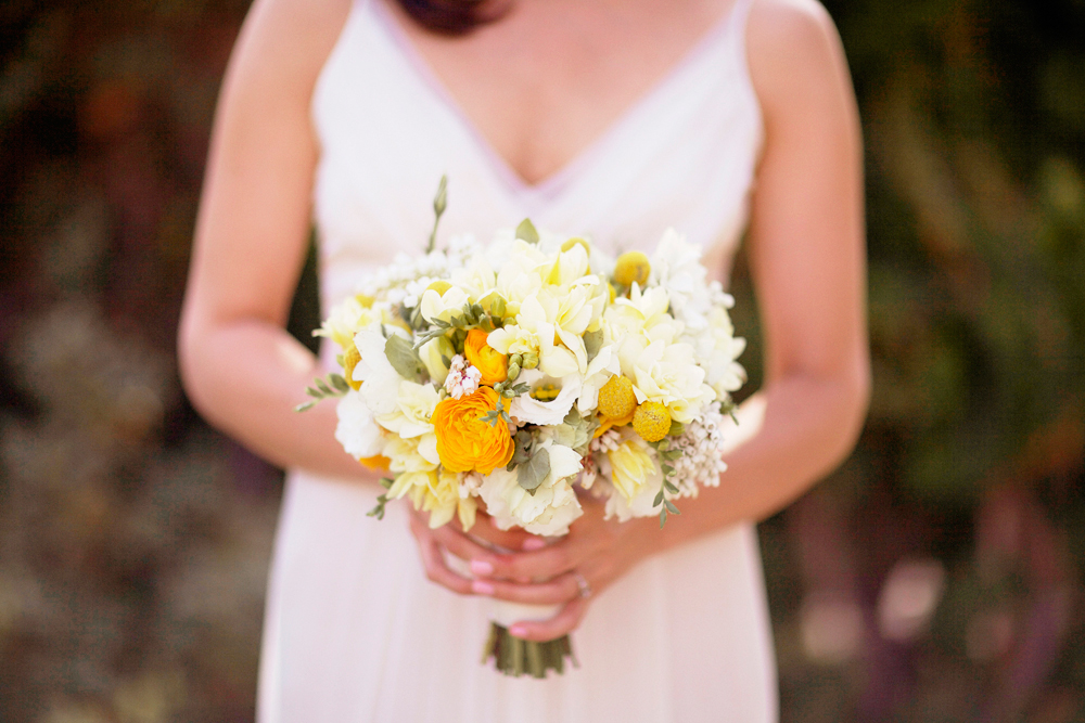 2-yellow-wedding-flowers.jpg