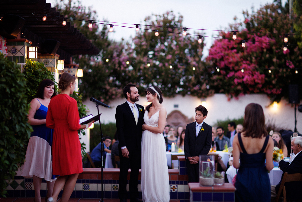 28-pasadena-wedding-venues.jpg