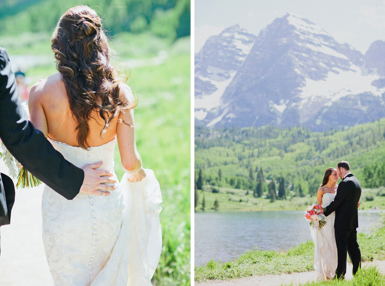 maroon bells aspen wedding photographer12.jpg