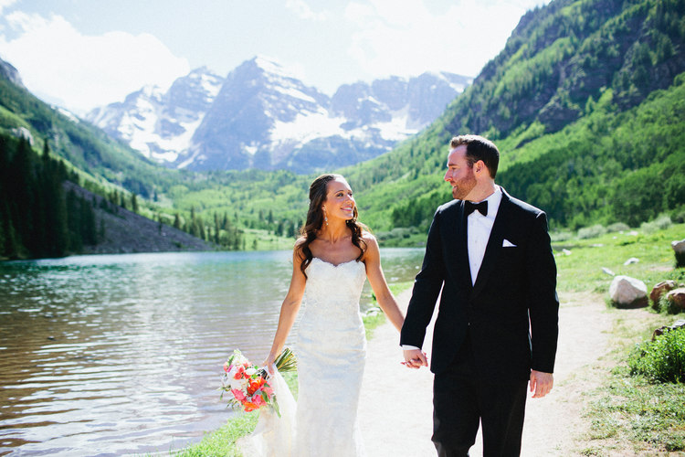 maroon bells aspen wedding photographer17.jpg