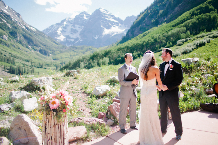 maroon bells aspen wedding photographer25.jpg