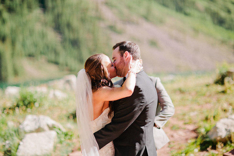 maroon bells aspen wedding photographer27.jpg