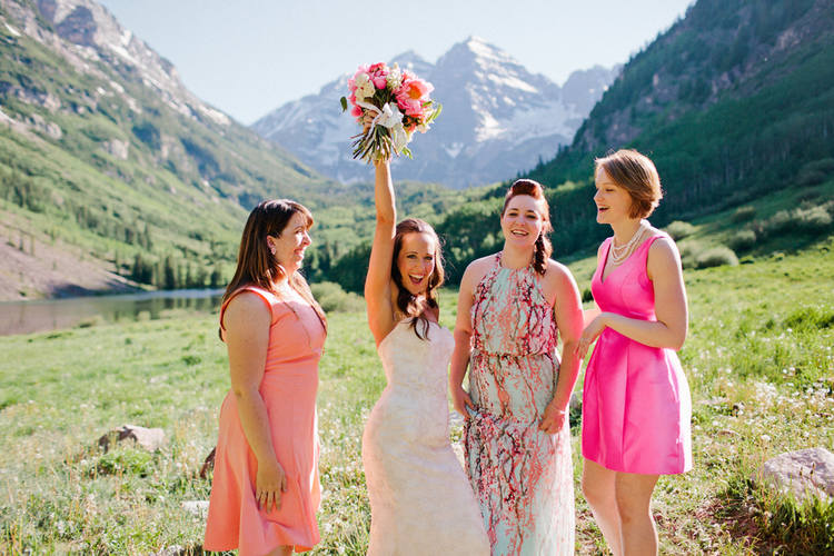 maroon bells aspen wedding photographer32.jpg