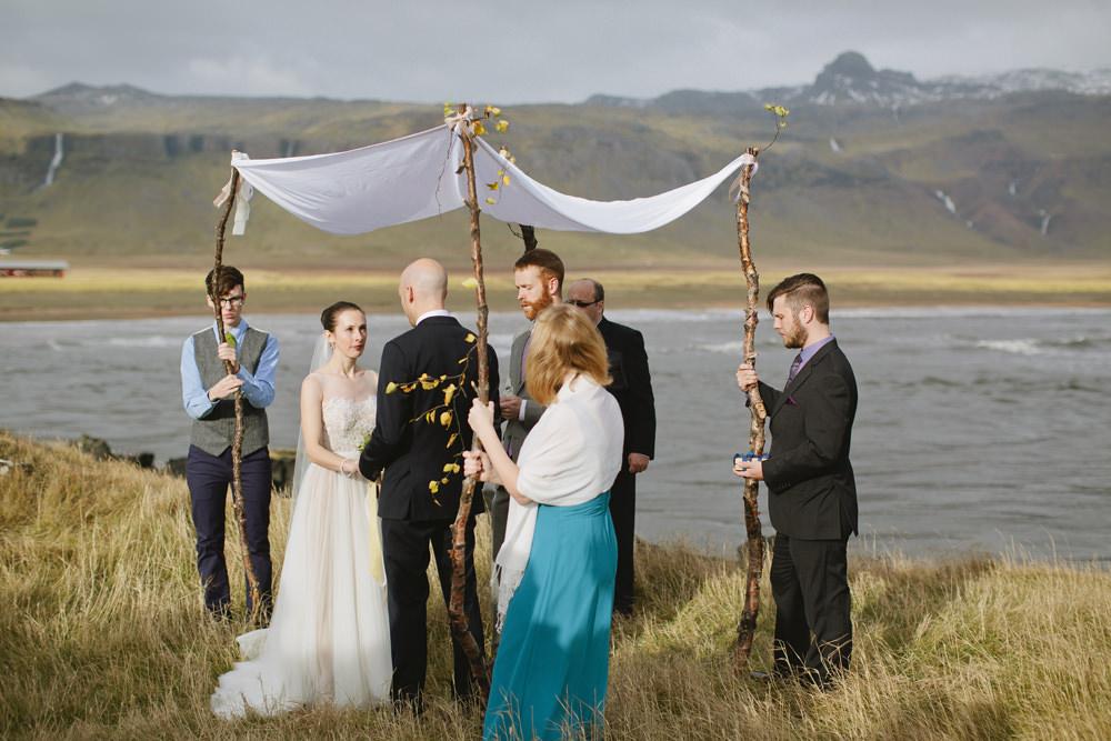 budir hotel iceland wedding photographer iceland venues