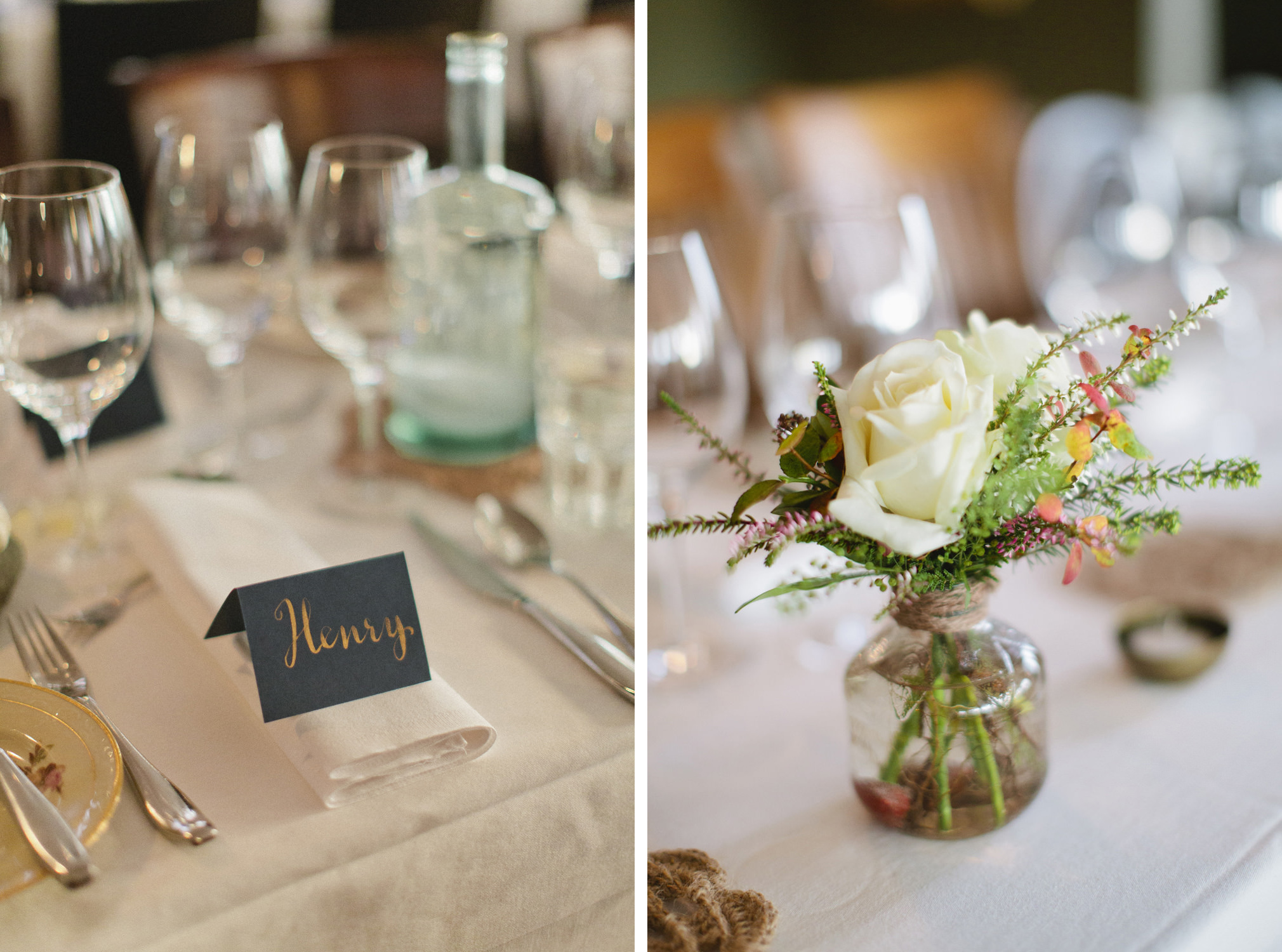 budir hotel iceland wedding photographer iceland elopement iceland wedding flowers
