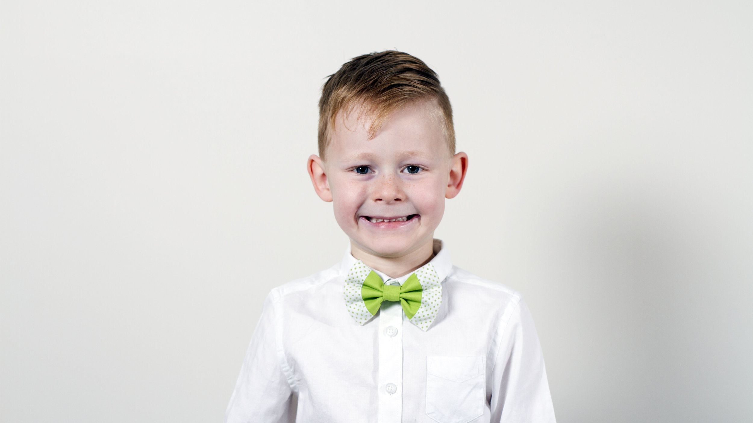 Kids Bowties_Image7.jpg