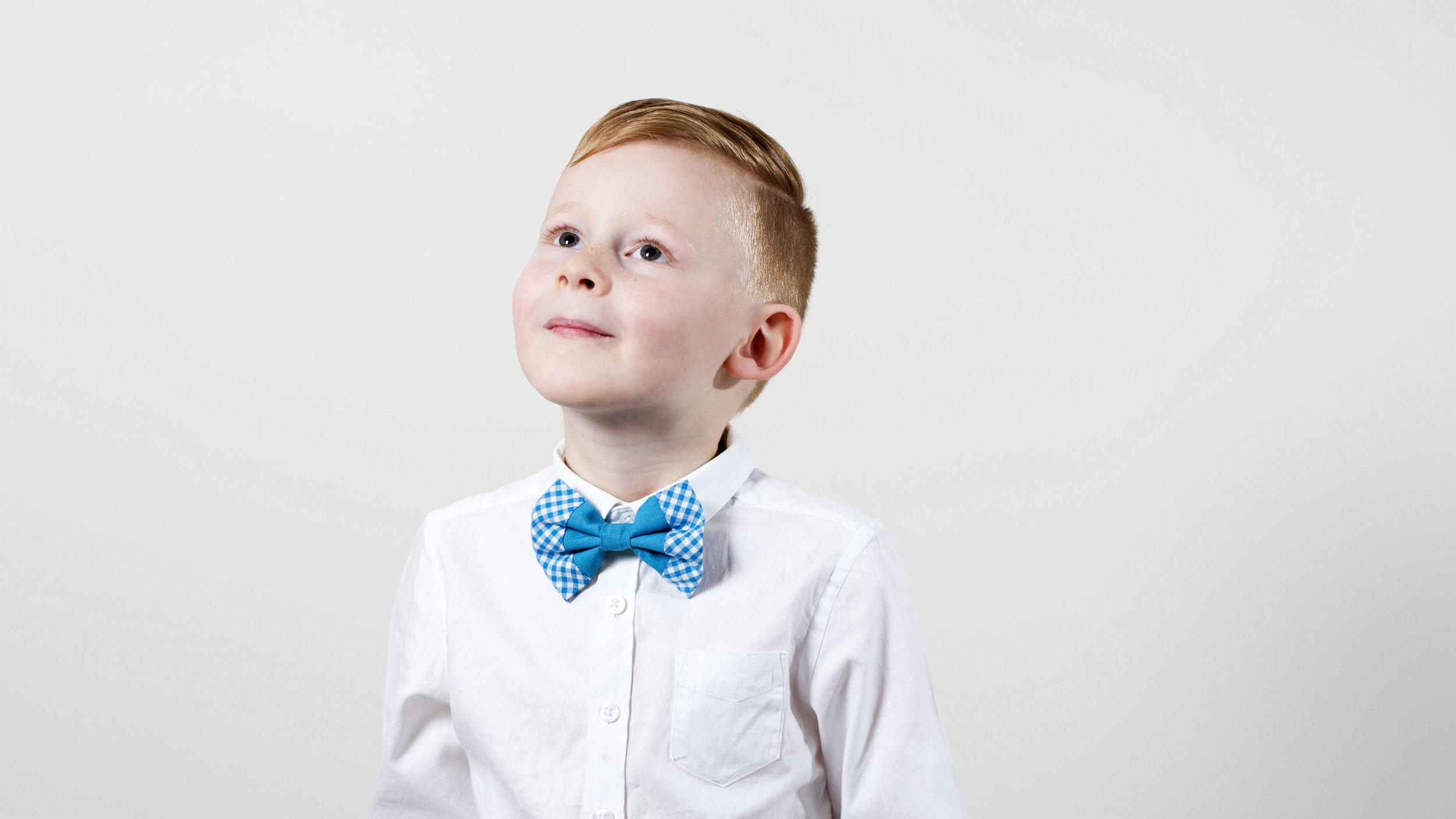 Kids Bowties_Image5.jpg