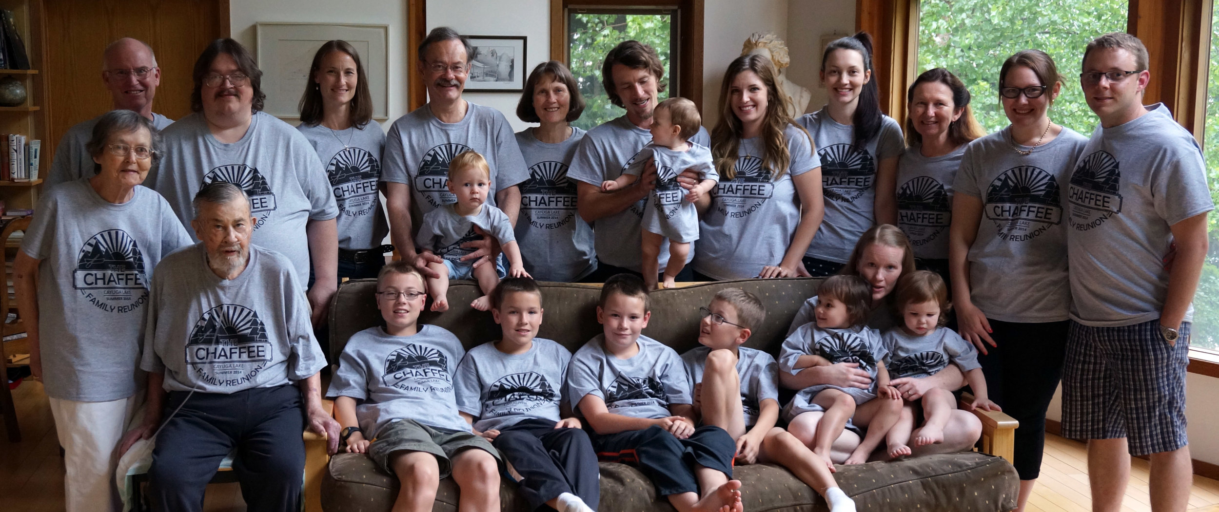 Reunion Tshirt_ Family Group.jpg
