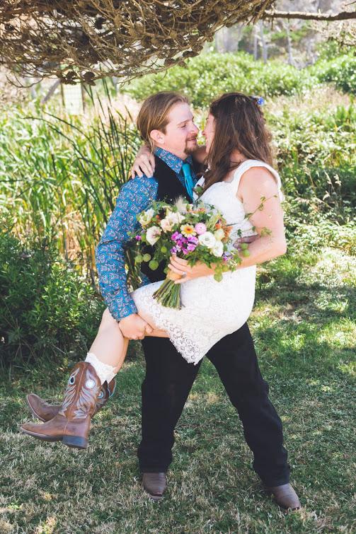 Jess & Chris, Married! (2)-0582.jpg