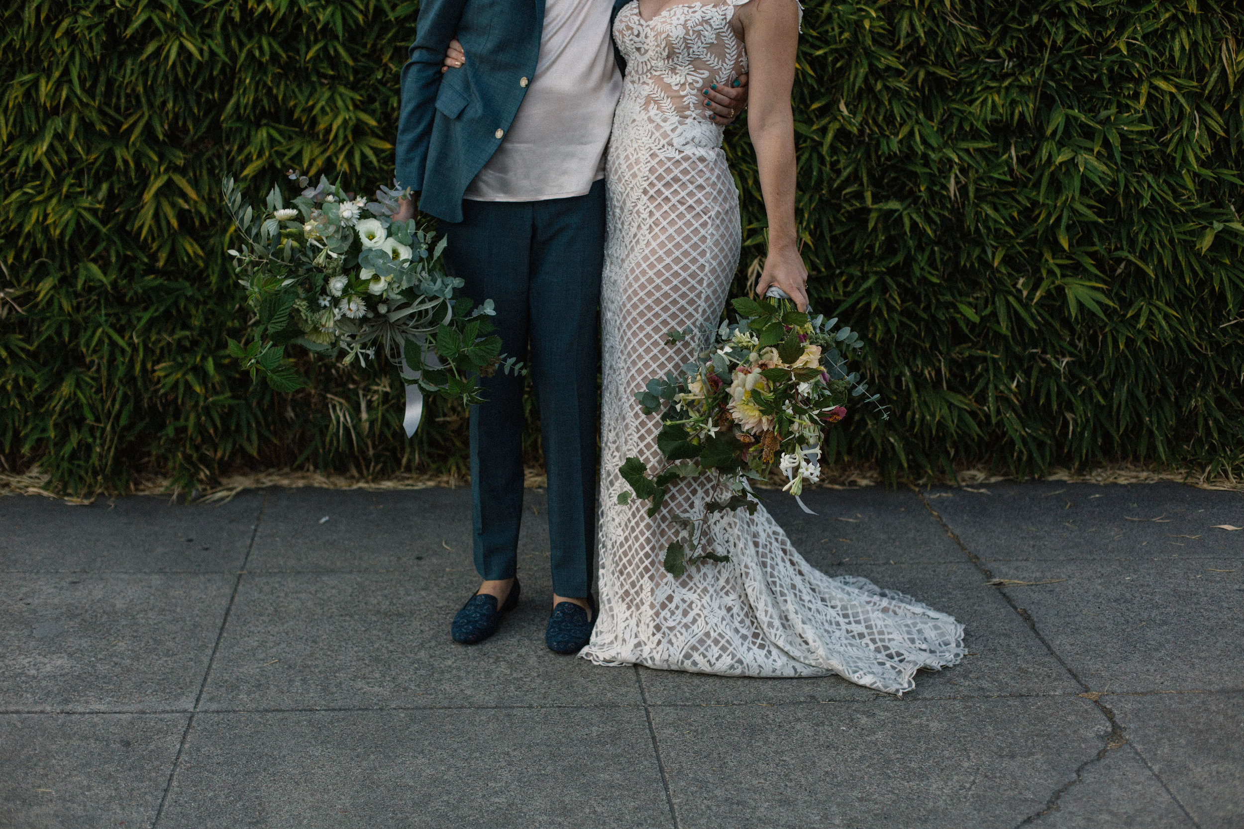 mia-ian-oakland-wedding-517.jpg