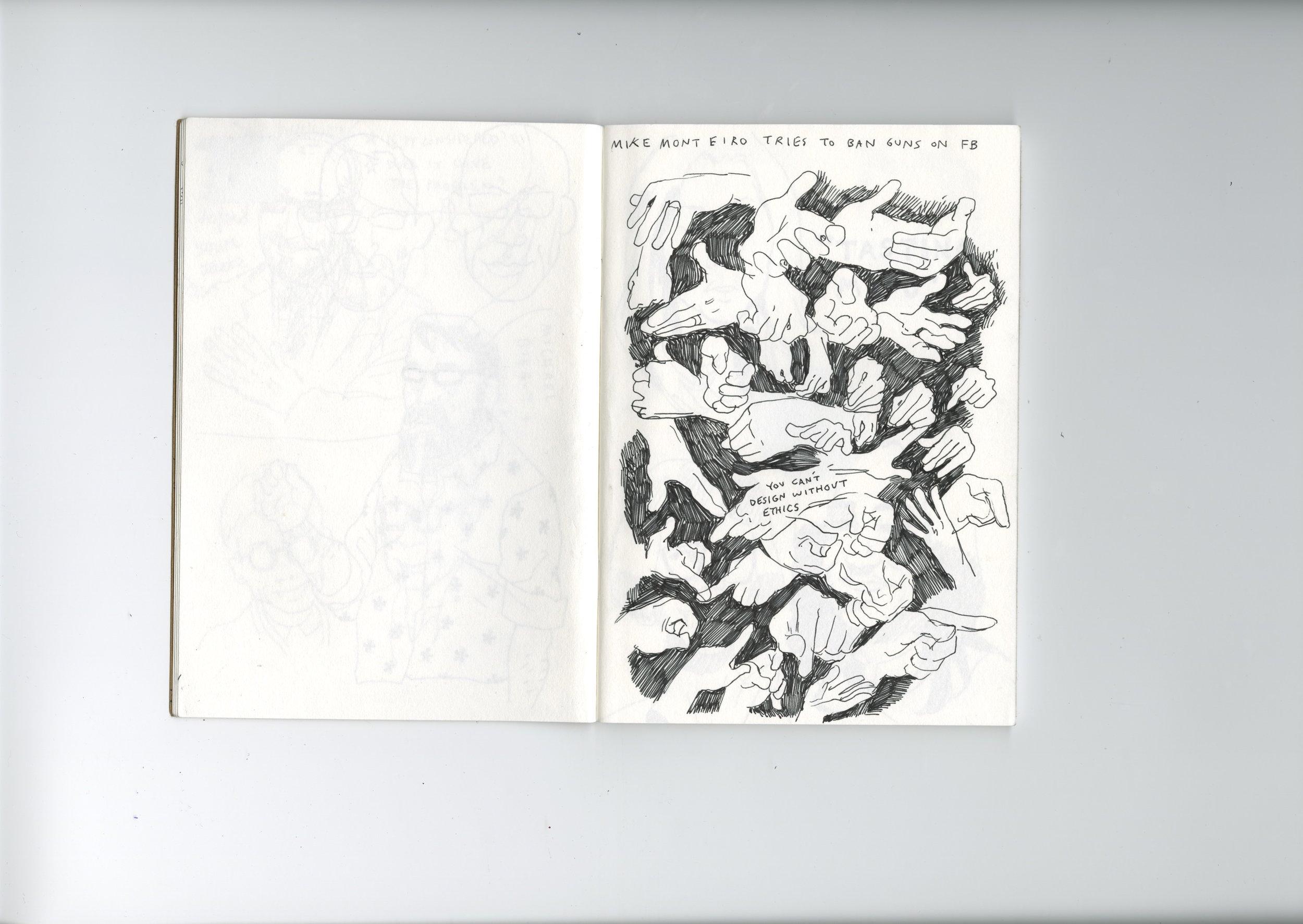 vegas book 5.jpeg