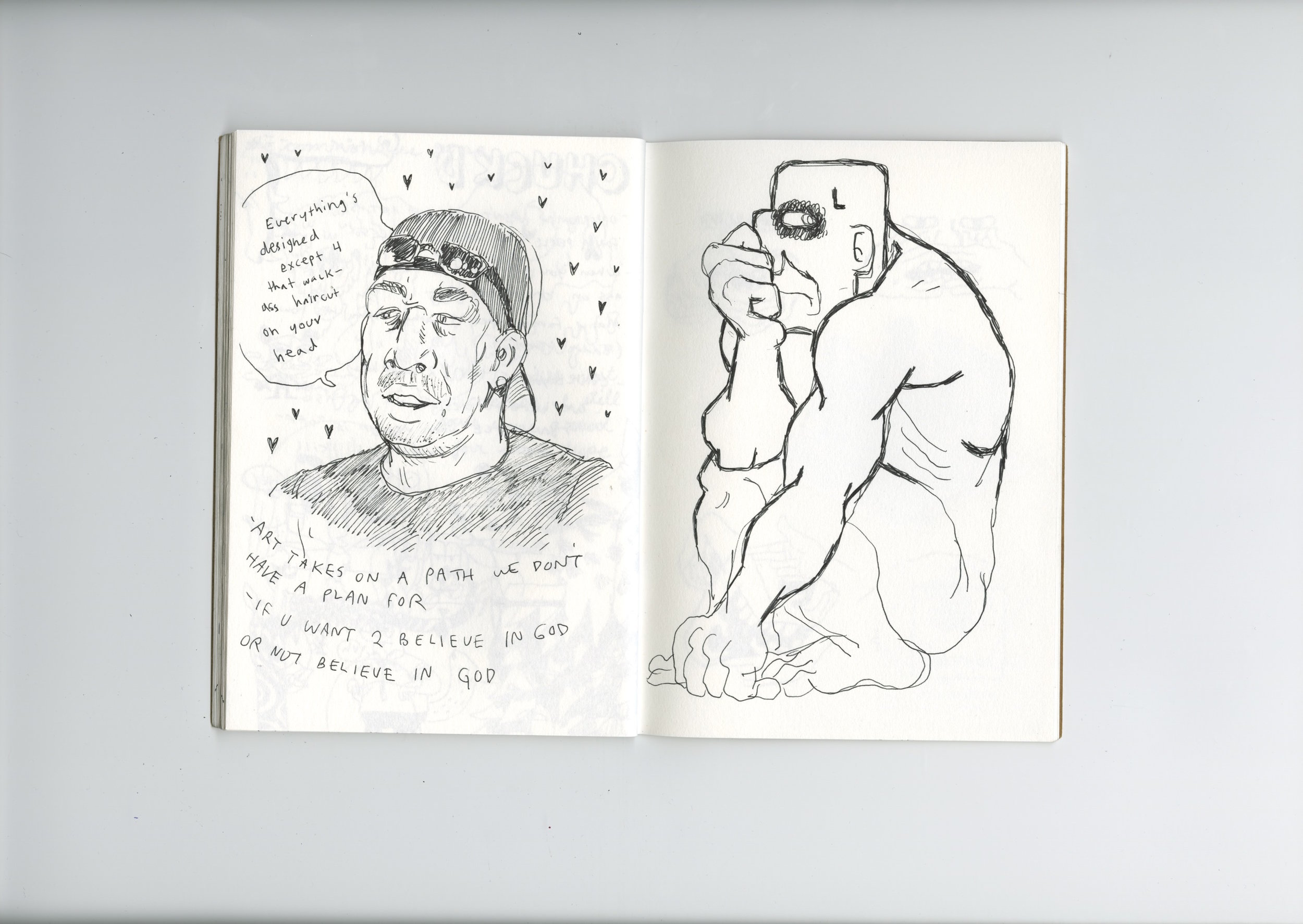 vegas book 20.jpeg