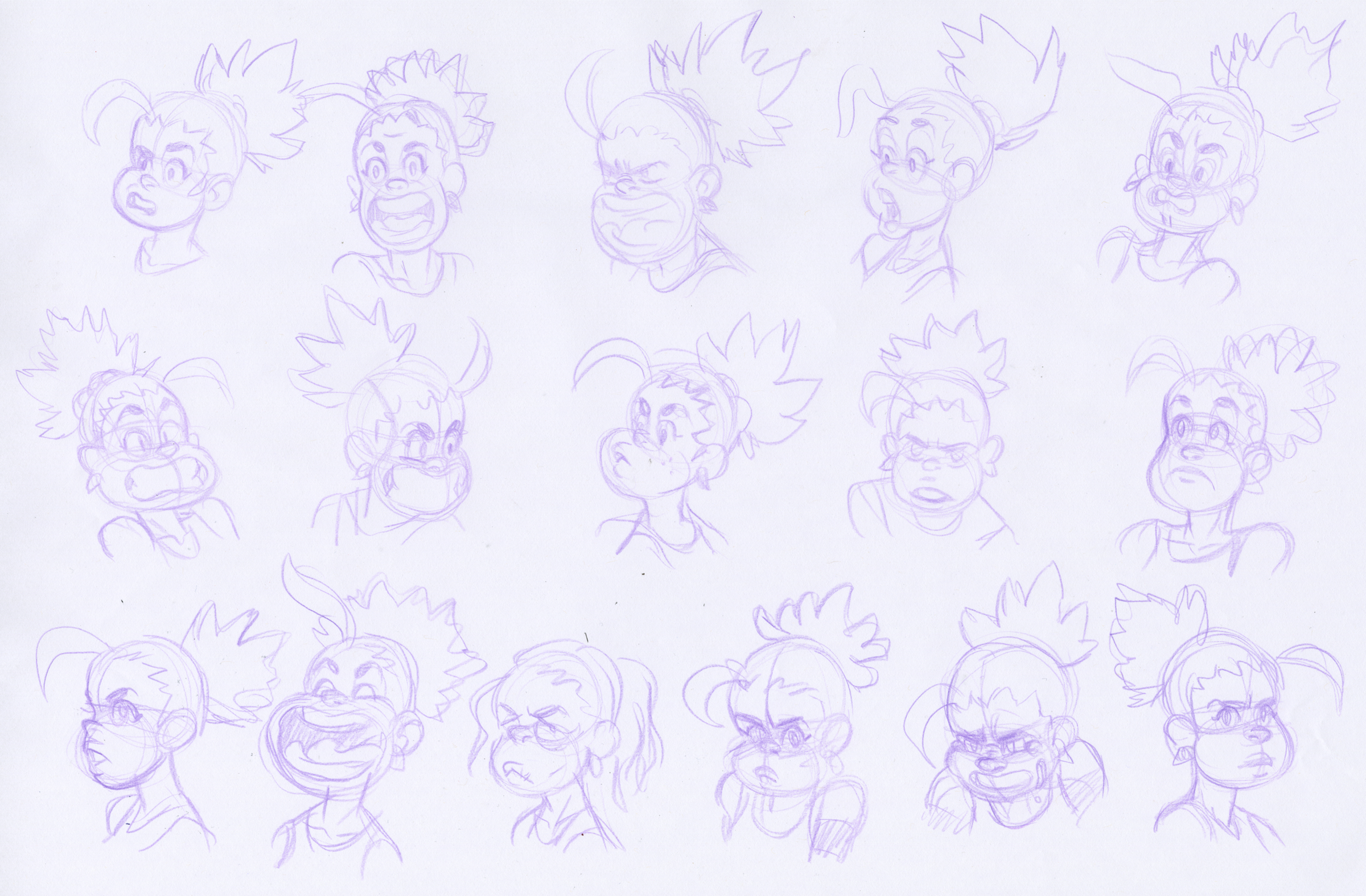 hank expressions 2.png