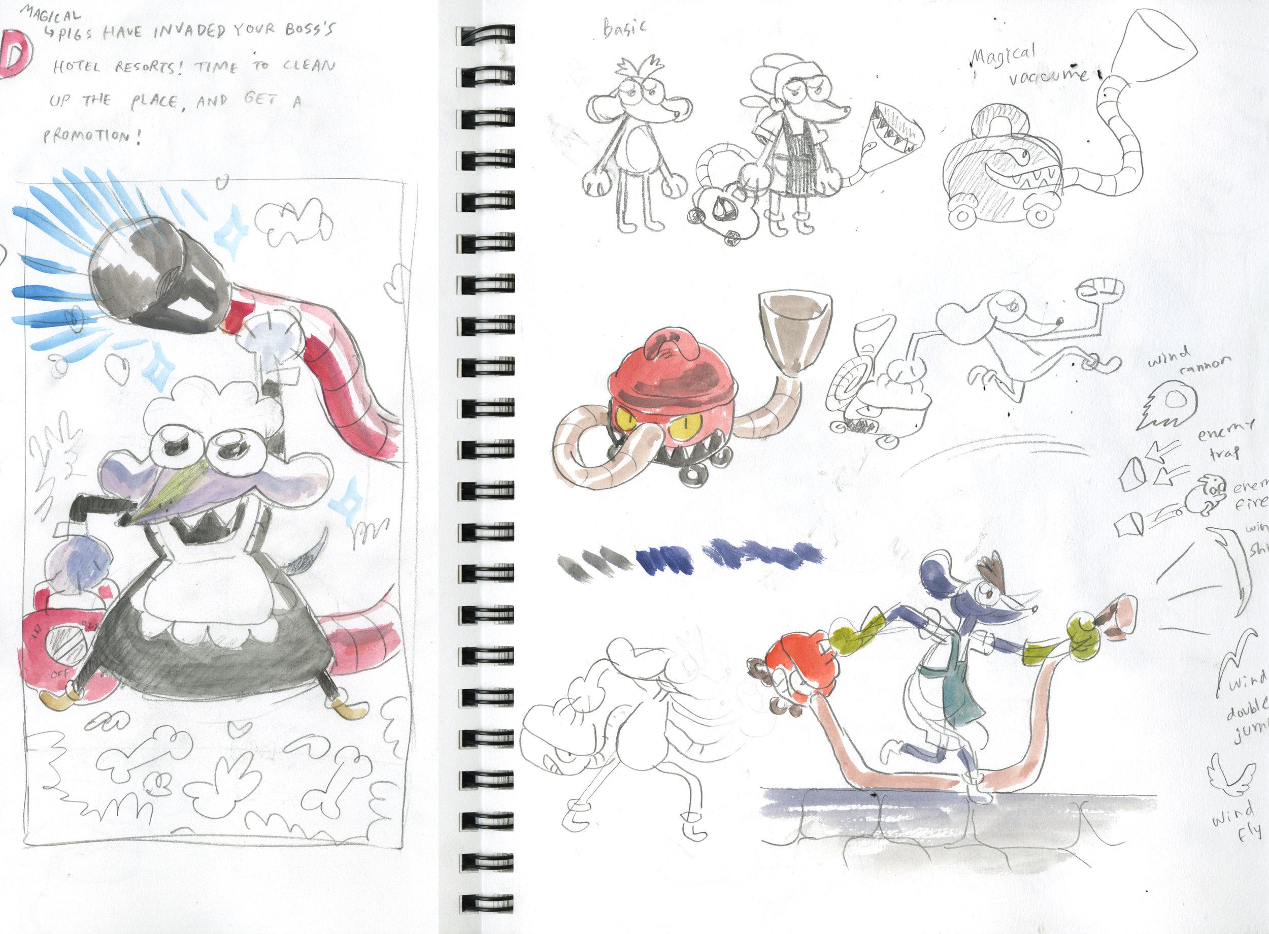 jess-pollard-concept-sketch-1.jpg