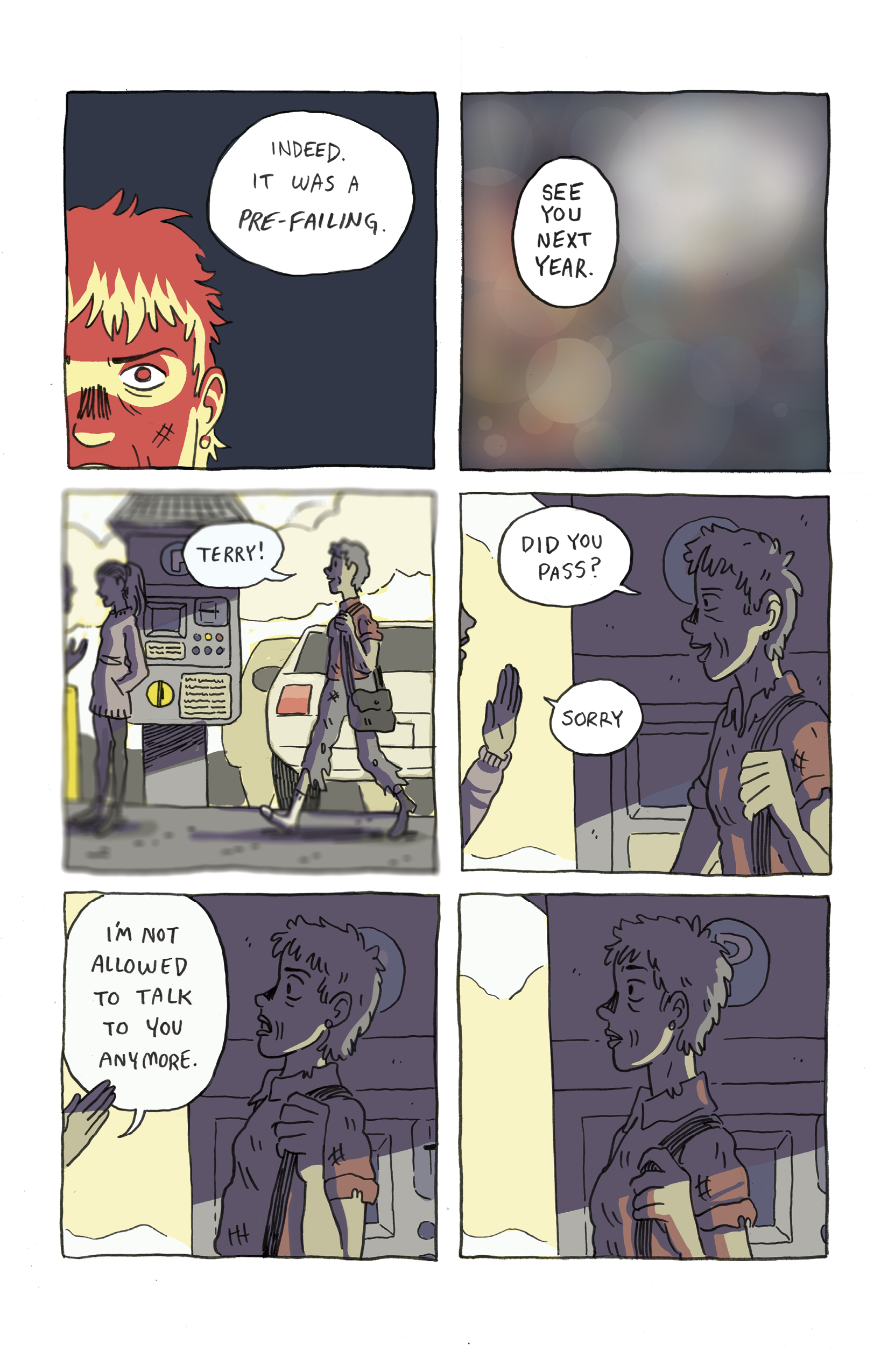 METANOIA_final_001_single_pages5.png