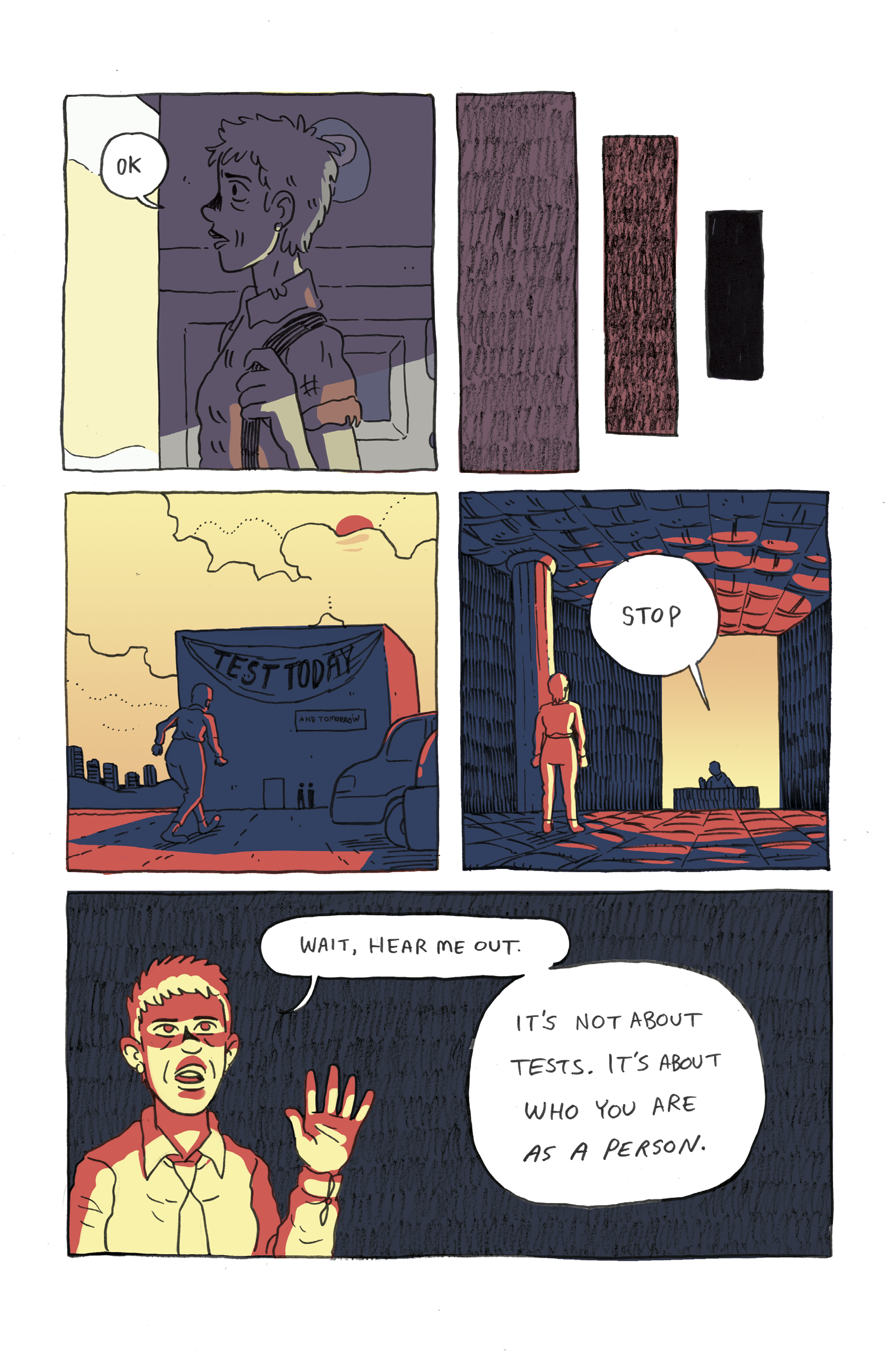 METANOIA_final_001_single_pages6.png