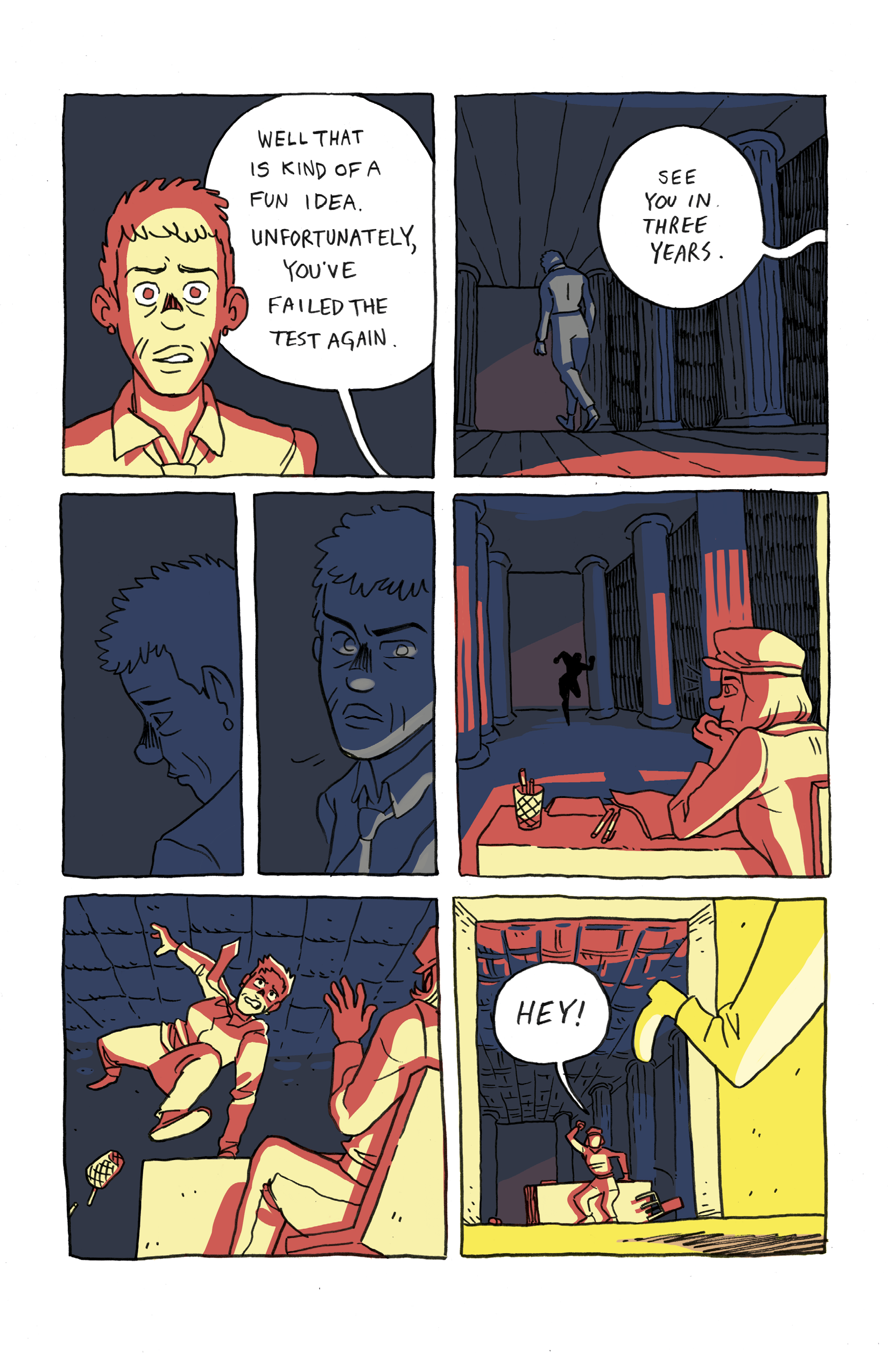 METANOIA_final_001_single_pages7.png