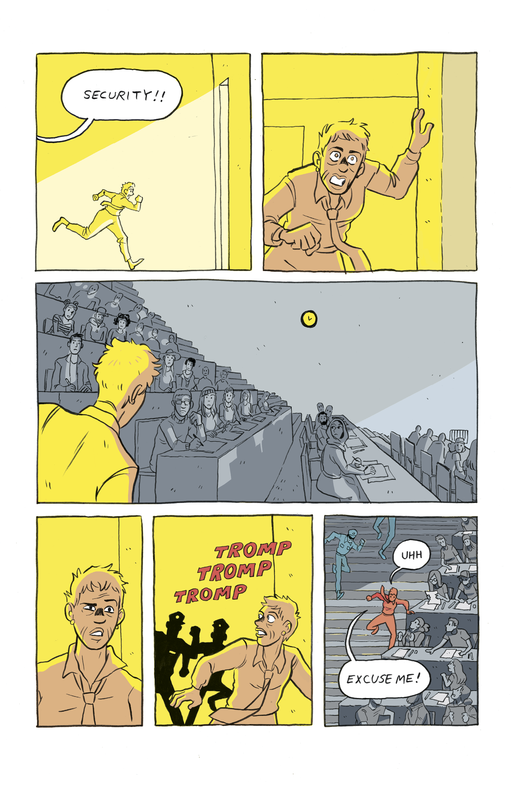 METANOIA_final_001_single_pages8.png