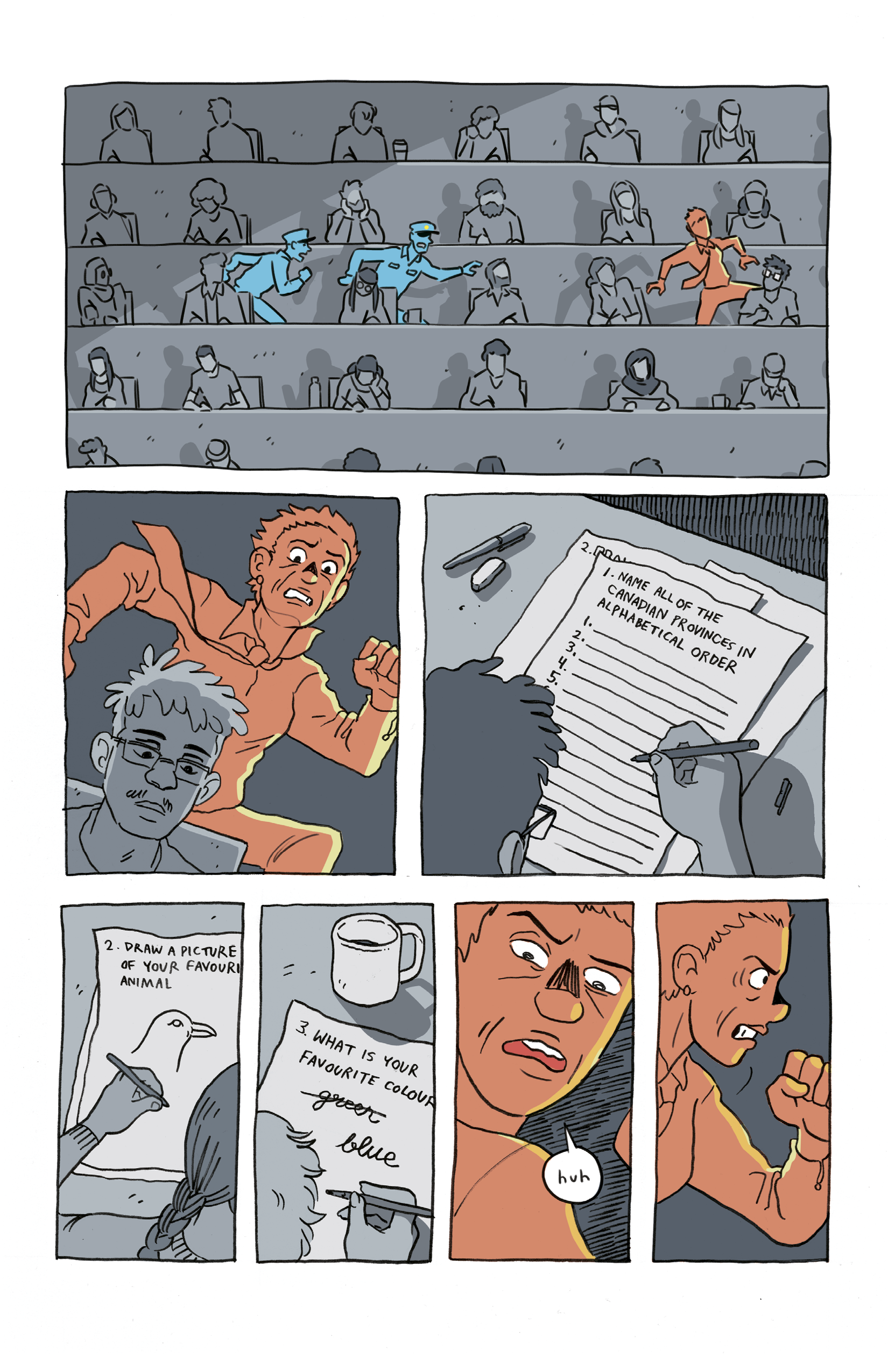 METANOIA_final_001_single_pages9.png