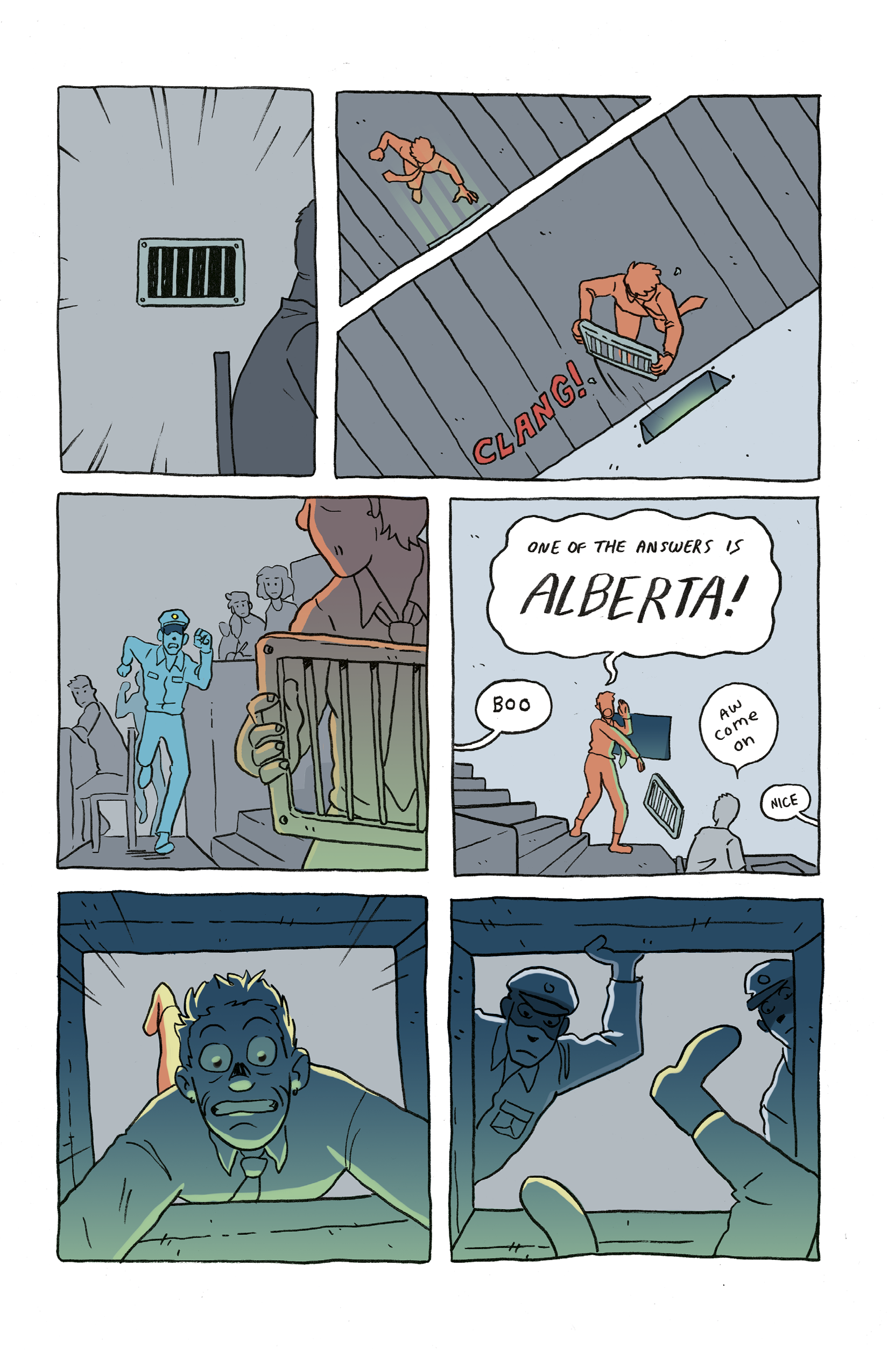 METANOIA_final_001_single_pages10.png