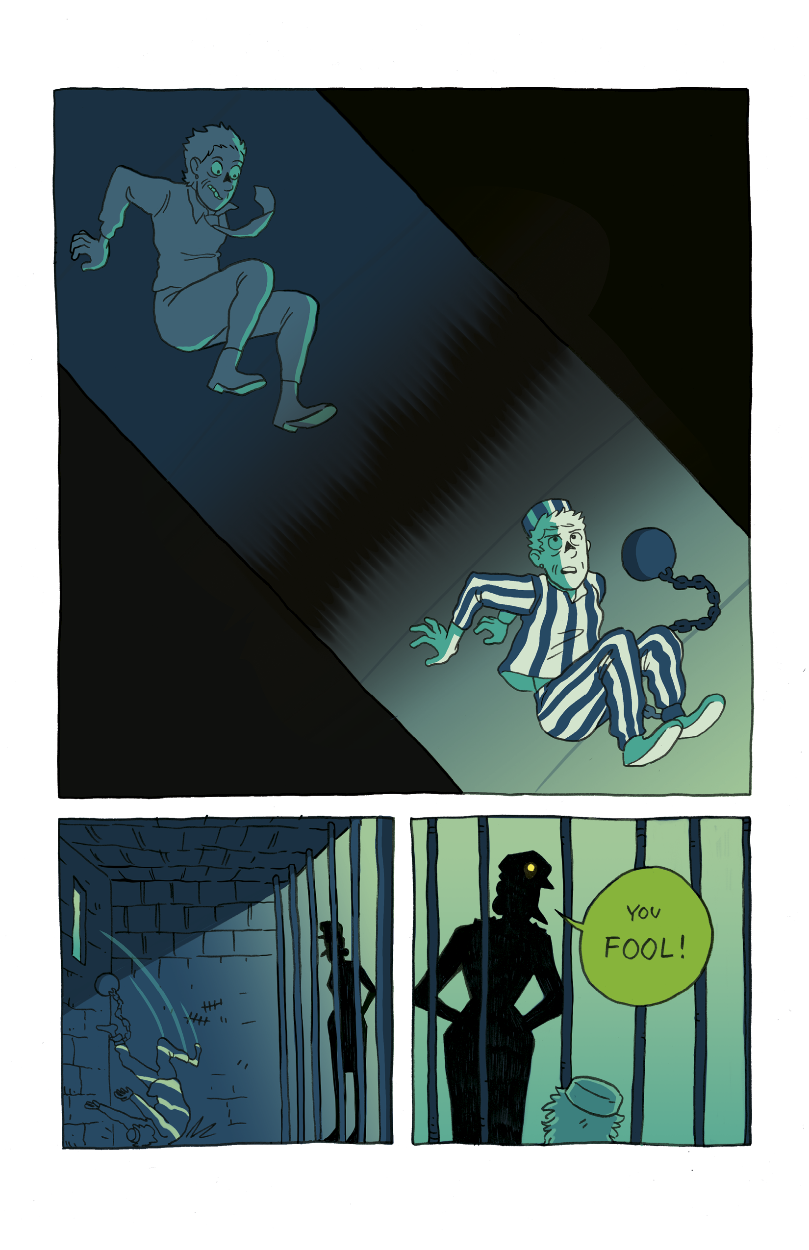 METANOIA_final_001_single_pages11.png