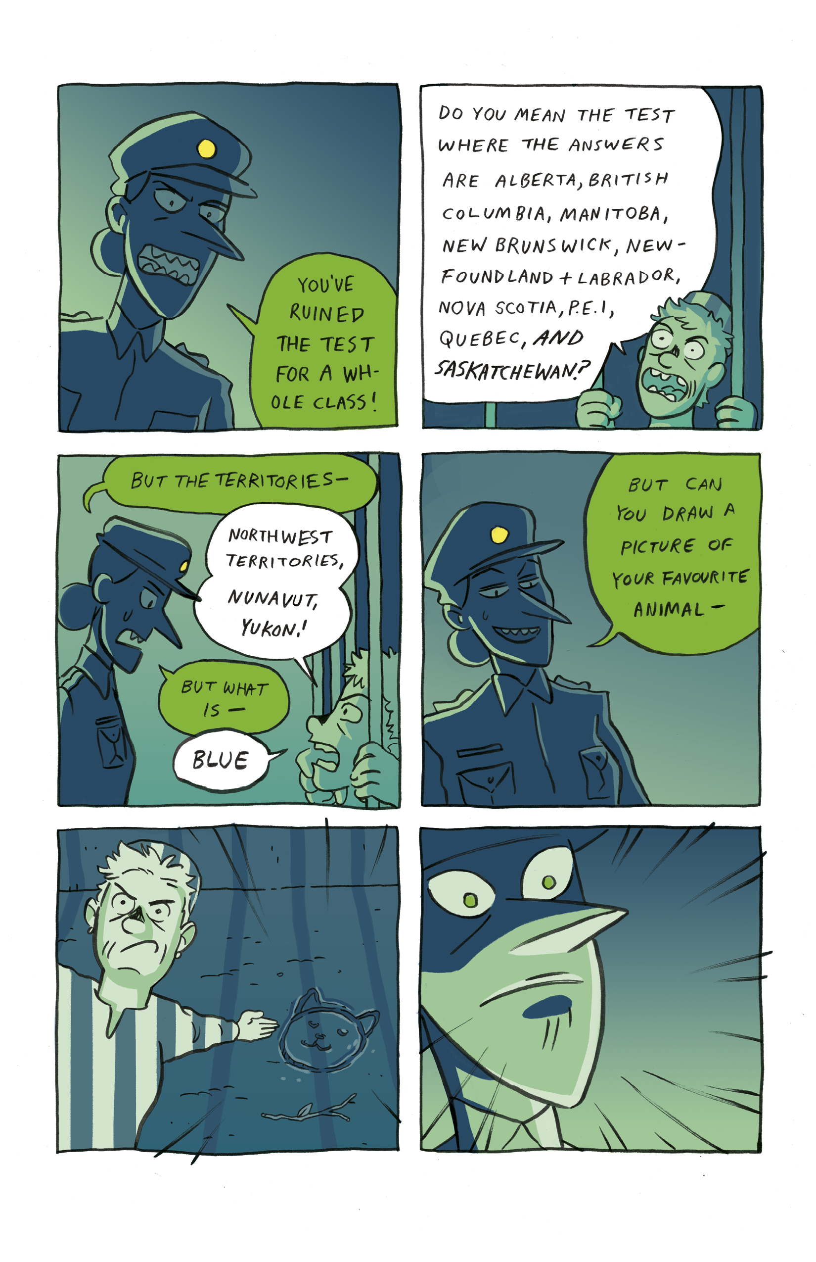 METANOIA_final_001_single_pages12.png