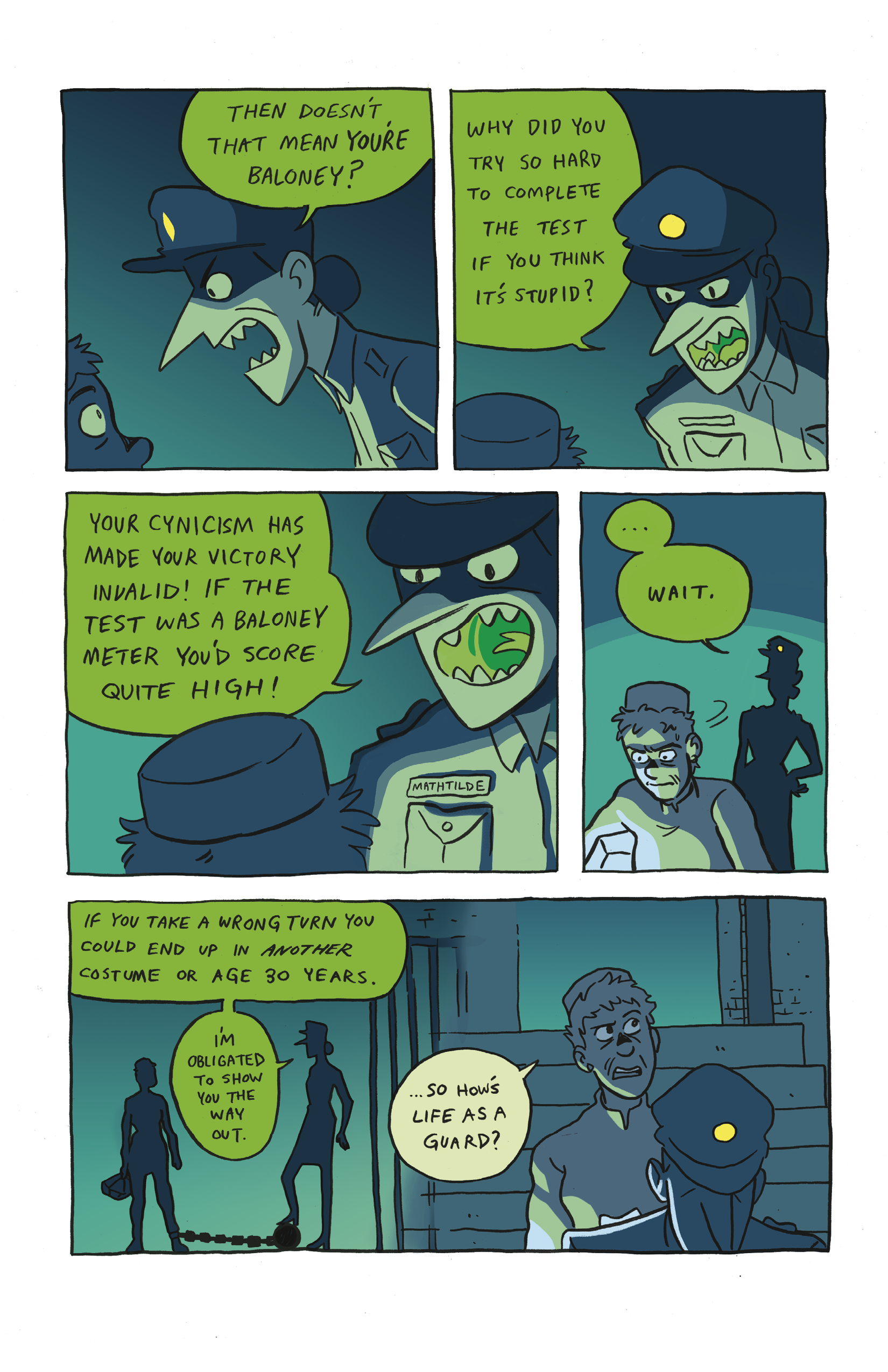METANOIA_final_001_single_pages14.png