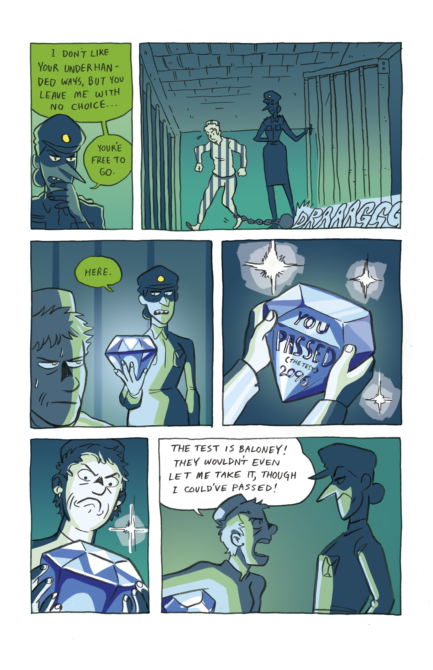 METANOIA_final_001_single_pages13.png