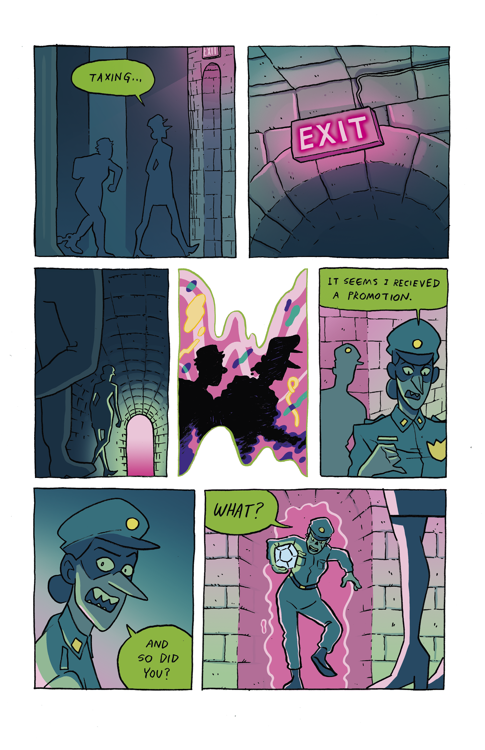 METANOIA_final_001_single_pages15.png