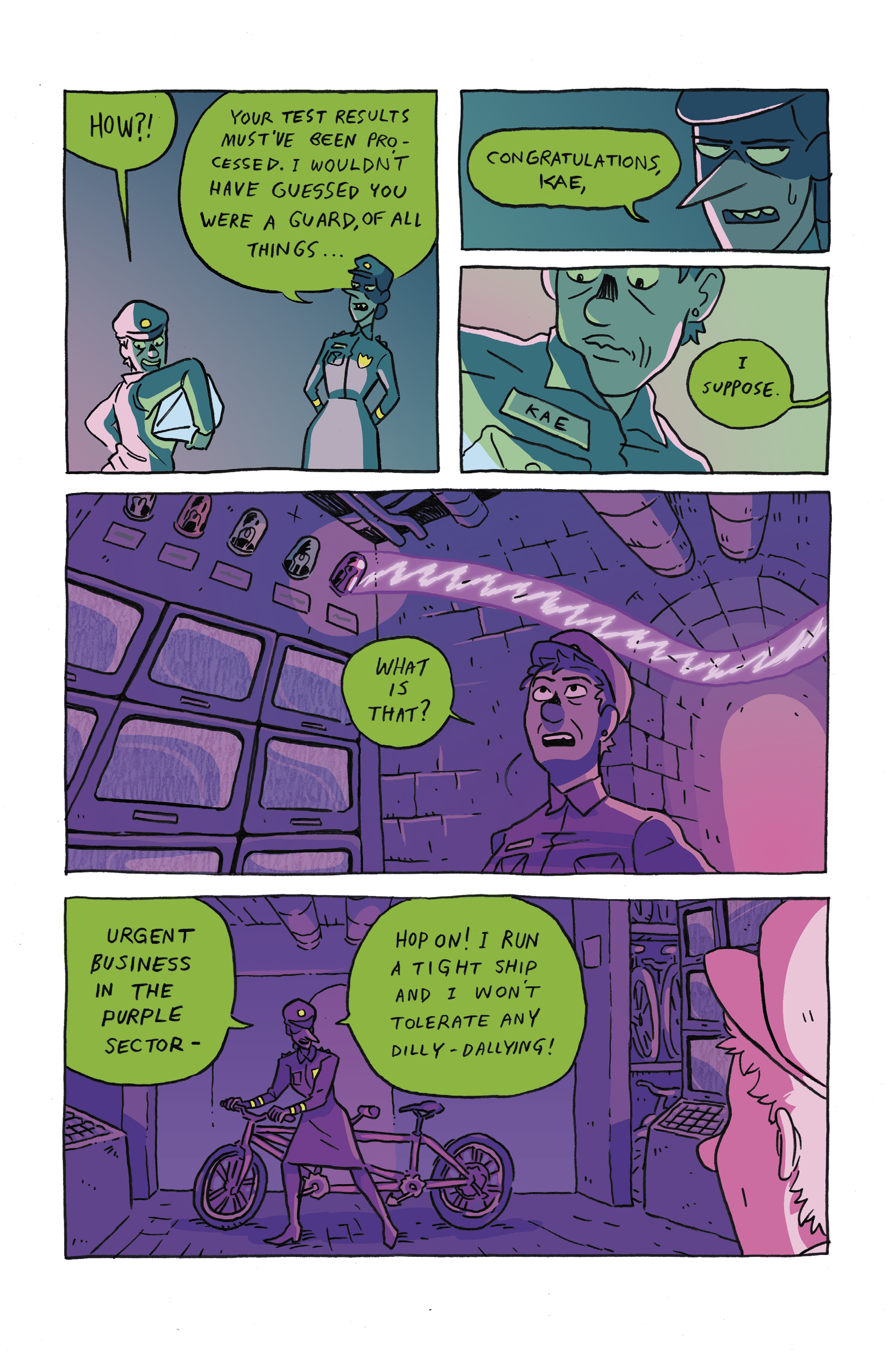 METANOIA_final_001_single_pages16.png