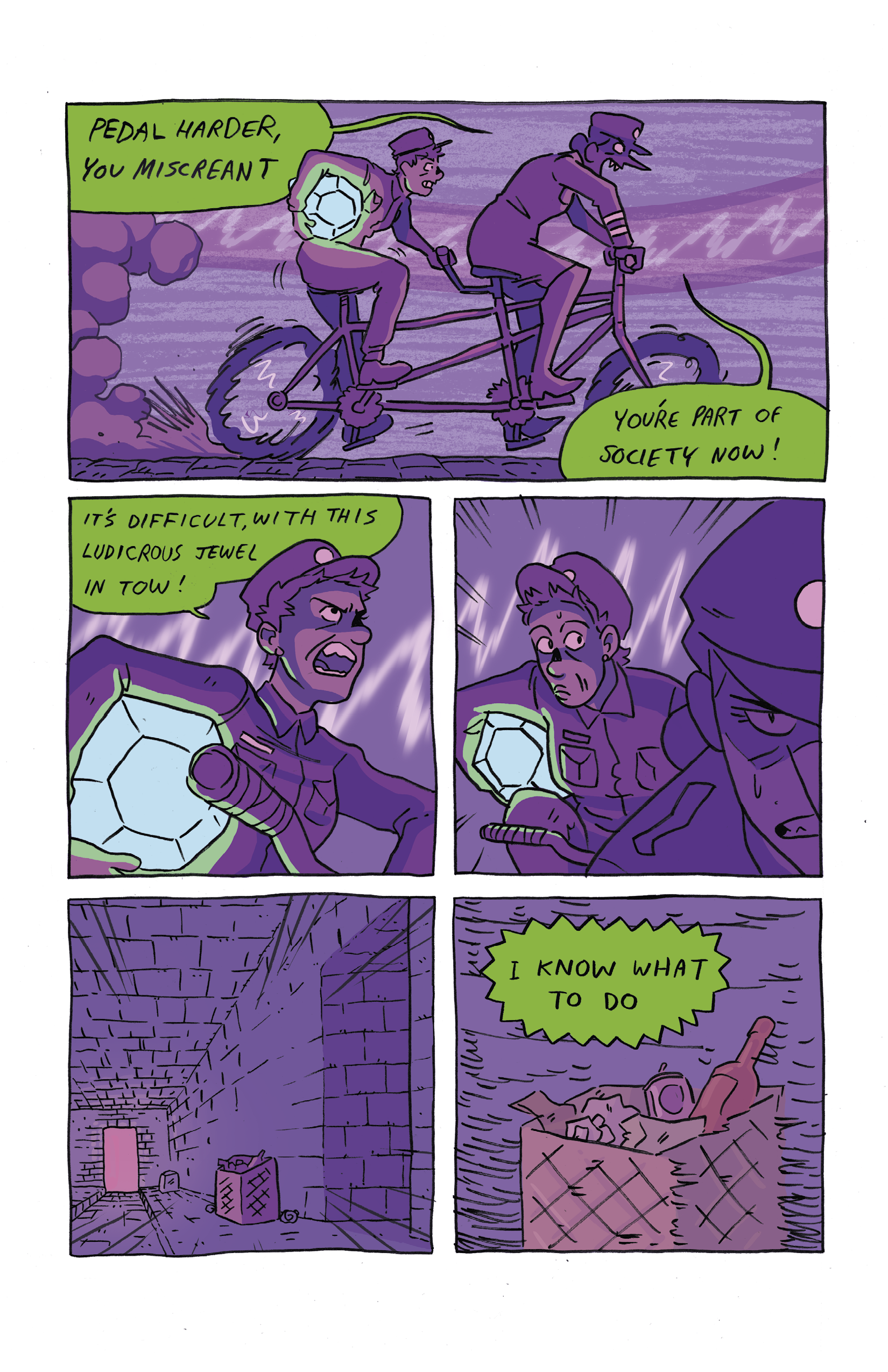 METANOIA_final_001_single_pages17.png