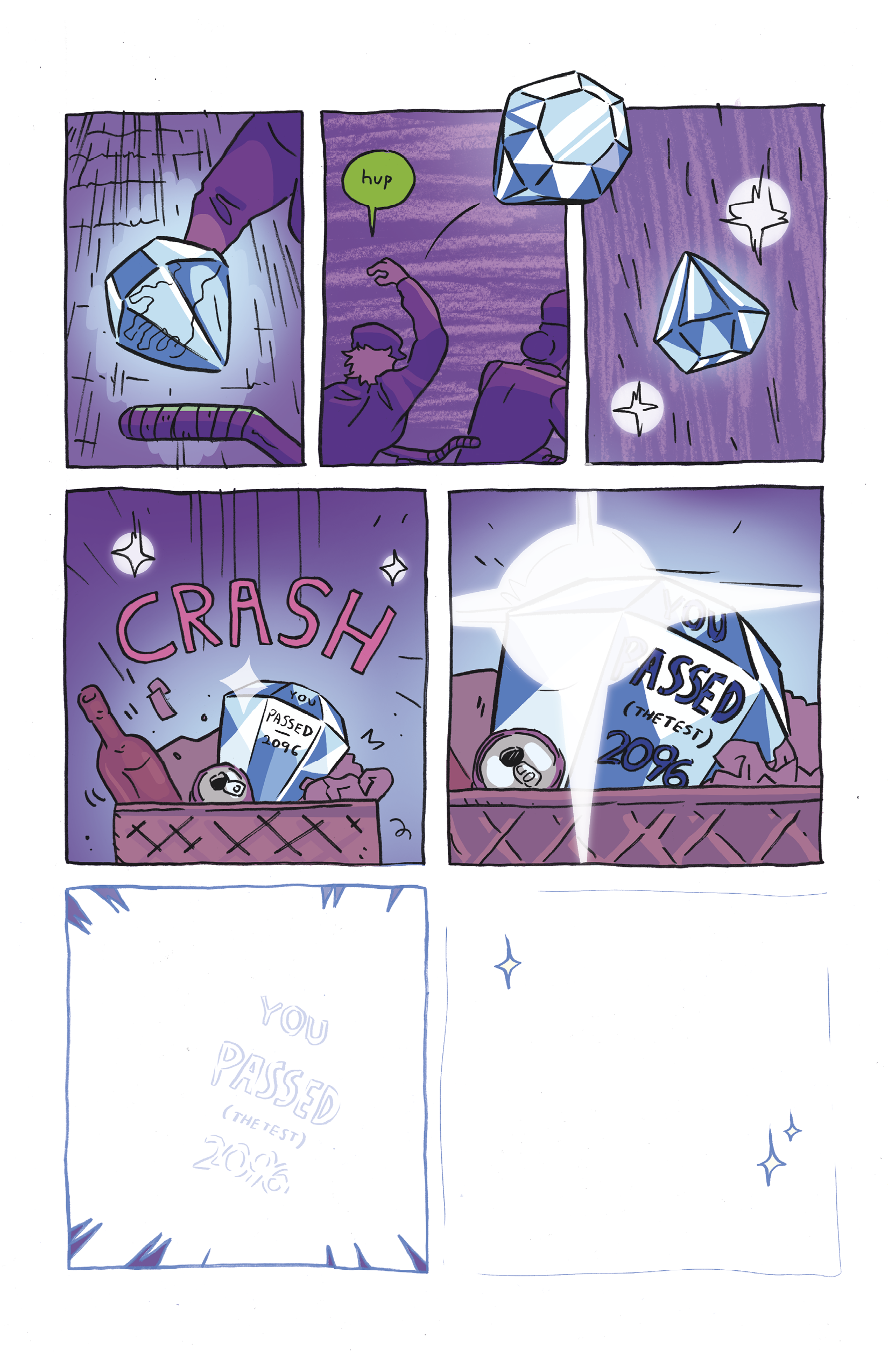 METANOIA_final_001_single_pages18.png