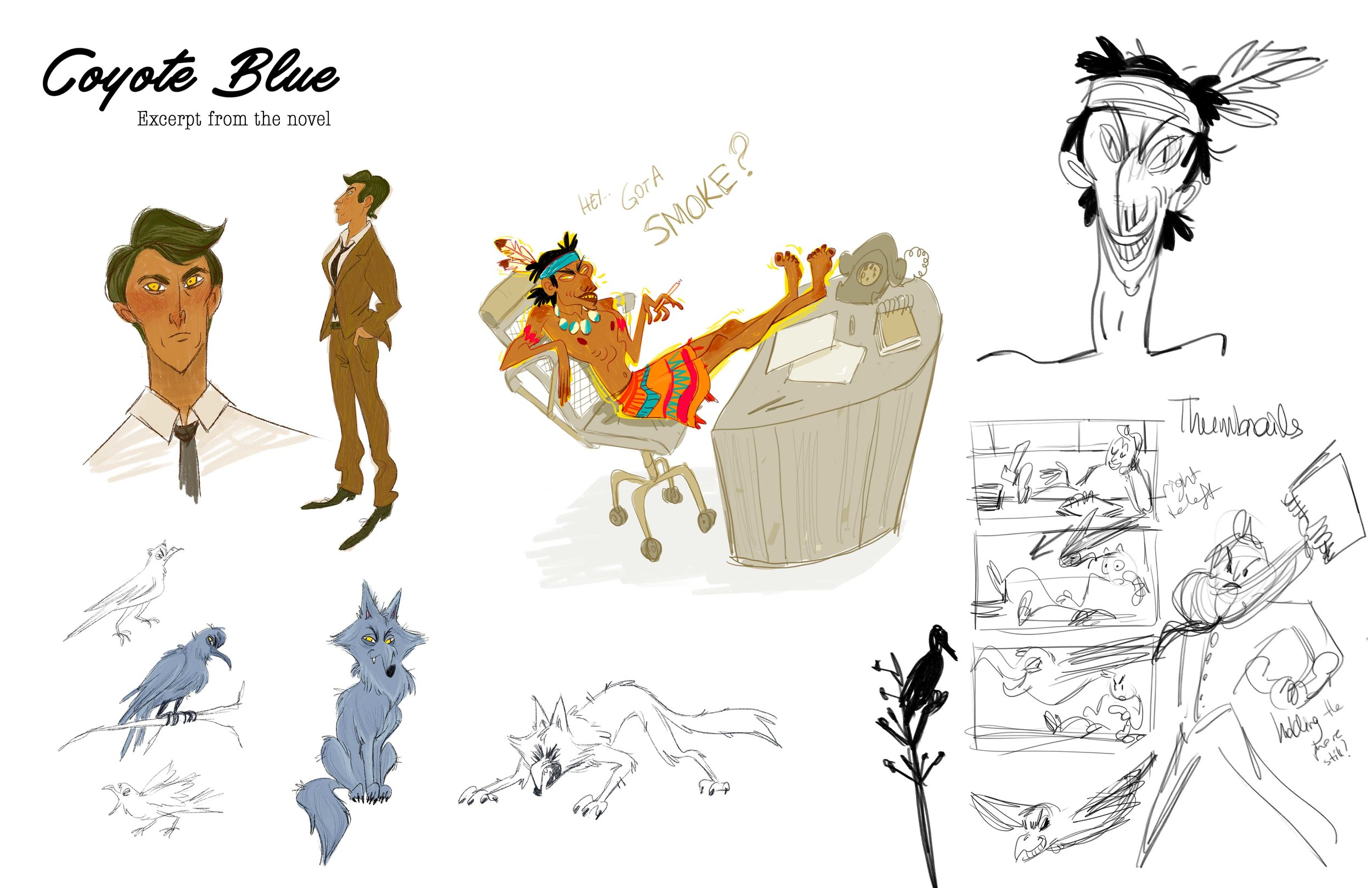 Coyote_Drawings_web.jpg